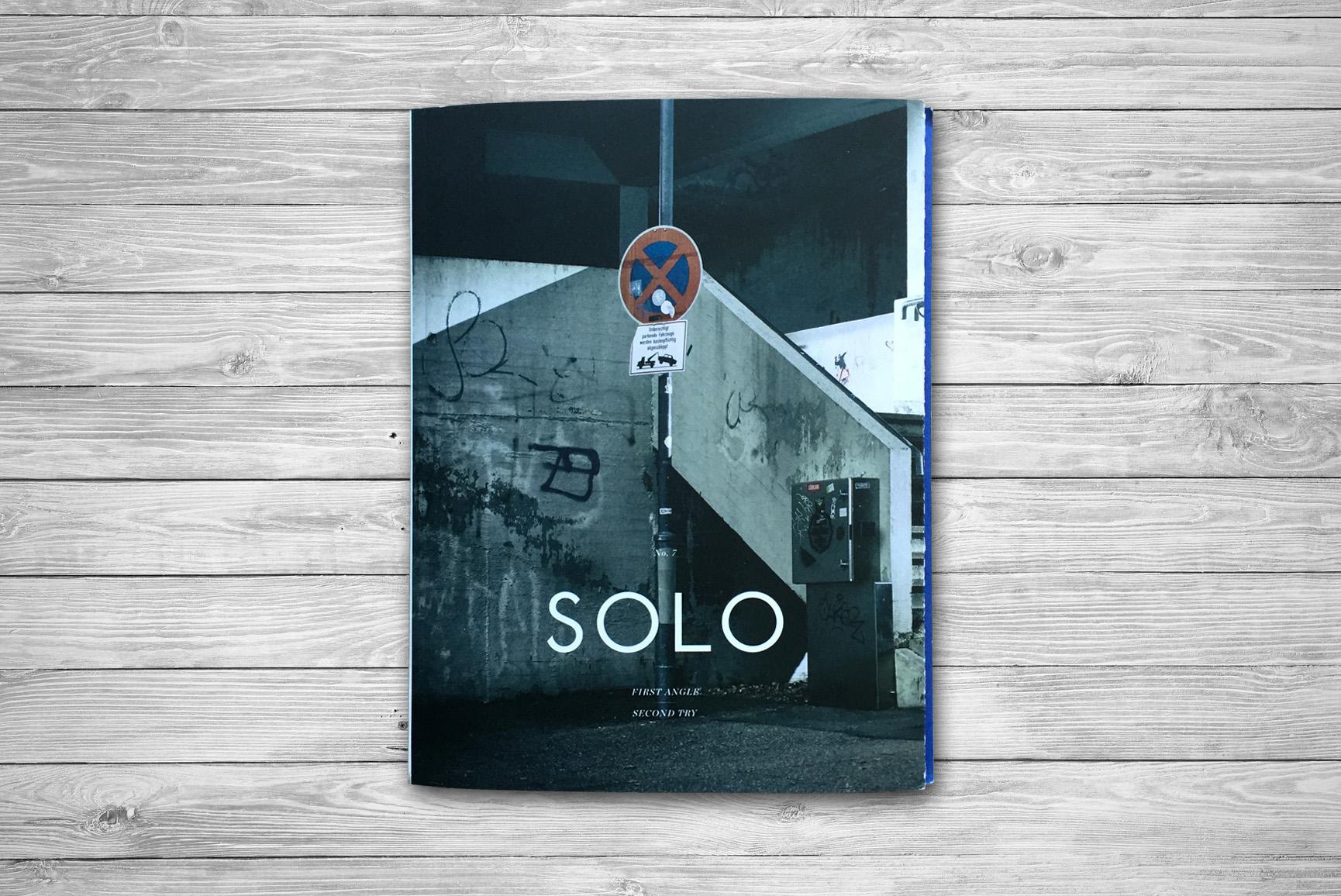 solo07_01