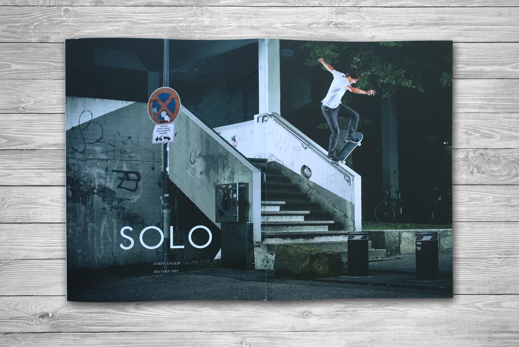 solo07_02